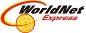 WorldNet Express